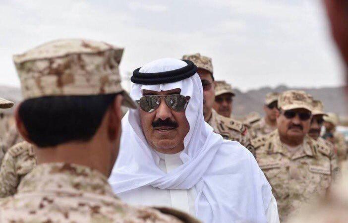 افقهای پیشروی محمد بن سلمان؛ از بازداشت فعالان عربستانی تا شاهزادگان سعودی +ع