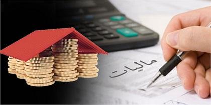 دولت الکترونیک از فرار مالیاتی جلوگیری میکند / اختلال در نظام مالیاتی حاصل ضعف نظام بانکی است