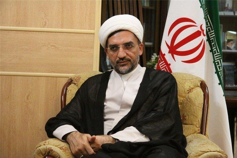 تحصیل ۳۶۰۰ دانشجوی عراقی در ایران