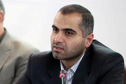 مشاهده آنلاین 150 دستگاه اتوبوس اعزامی شهرداری مشهد به کشور عراق