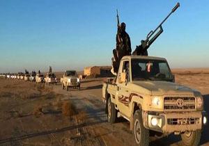 باشگاه خبرنگاران -انتخاب سرکرده جدید گروه تروریستی داعش در جنوب شرق آسیا