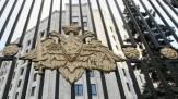 باشگاه خبرنگاران -9 تبعه روس در انفجارِ دیرالزور زخمی شدند