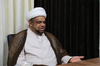 راه حل امنیتی سبب پیچیده تر شدن اوضاع در بحرین می شود
