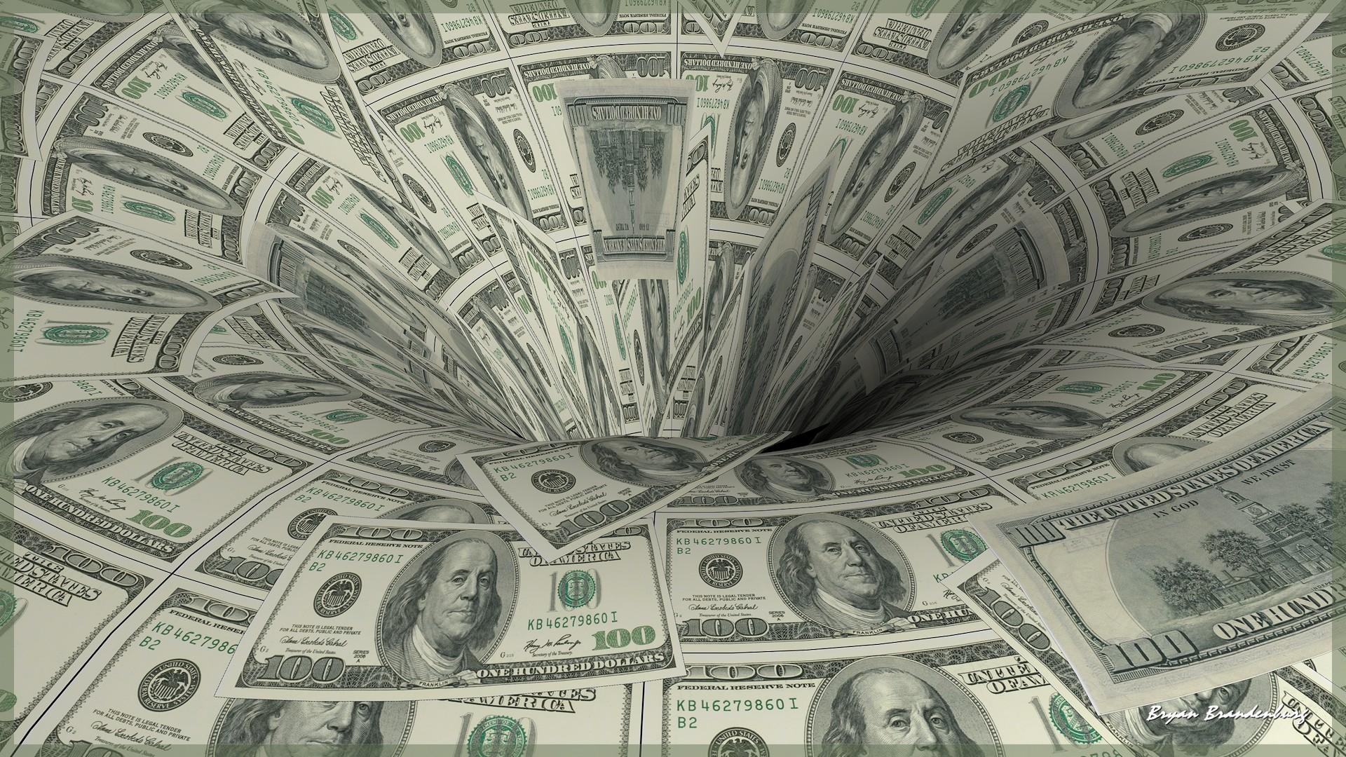 یارانه برای سفر به ترکیه،چرا؟ /ثابت نگه داشتن نرخ ارز، خروج ارز را تسهیل میکند/  ارز ایرانیان در جسب رقیب ژئوپلیتیکی ایران