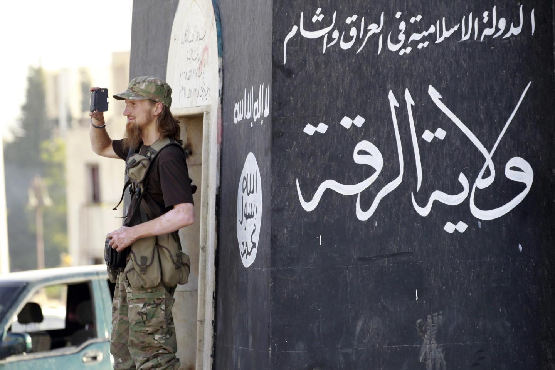 بثینه شعبان: دولت سوریه از تلاش برای آزادسازی رقه دست نخواهد کشید
