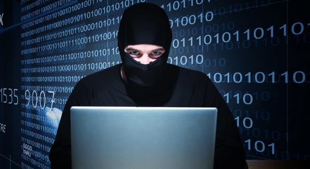 طرفداران داعش وبسایتهای صدها مدرسه را در آمریکا هک کردند