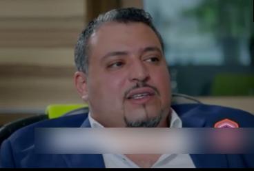 شاهزاده سعودی، آل سعود را در یک شبکه آلمانی رسوا کرد!