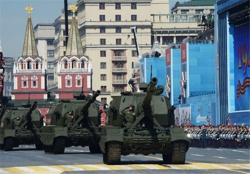 پکدا؛ شبح روسی در مقابل شبح آمریکایی/ جنگ سرد تزارها با یانکیها همچنان ادامه دارد