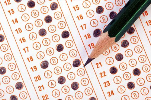 ثبت نام بیش از ۶۱ هزار نفر در آزمون کارشناسی ارشد دانشگاه پیام نور
