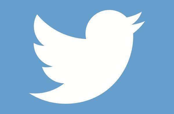 قابلیت ارسال توییت تا 280 حرف به توییتر اضافه شد