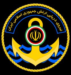 اقتدار نیروی دریایی حاصل فرماندهی متعهد، ابتکار و پشتکار است