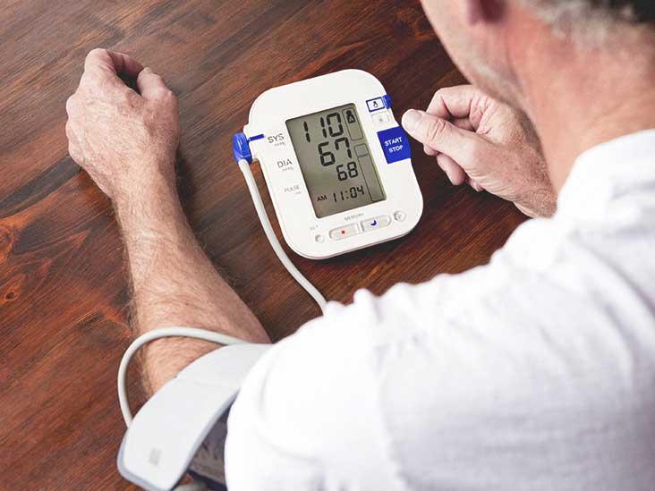 1-با ادویه درمانی فشارخون خود را کنترل کنید2-ادویهای فوری برای درمان فشارخون بالا3-ادویهای فوق العاده که فشارخونتان را کنترل میکند