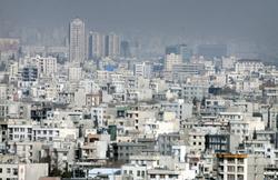 منطقه 5  رکود دار معاملات مسکن در پاییز/ افزایش 7.3 درصدی قیمت مسکن در تهران