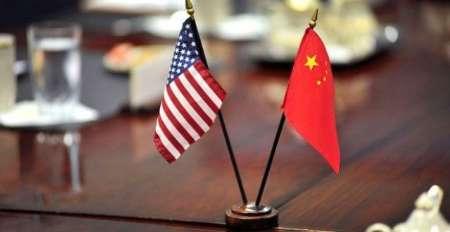 امضای قراردادهایی به ارزش نه میلیارد دلار میان شرکتهای چینی و آمریکایی