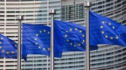 اشتیاق اروپاییها برای سرمایه گذاری در ایران