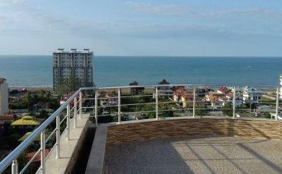 نرخ خرید و فروش آپارتمان در مازندران چقدر است؟