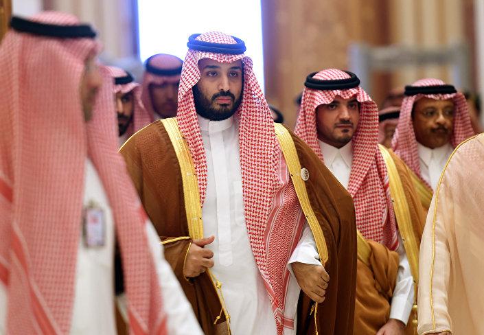 القدسالعربی: محمد بن سلمان هوس قدرت دارد/ آیا در عربستان فردی درستتر از ولیعهد و پادشاه وجود ندارد؟!