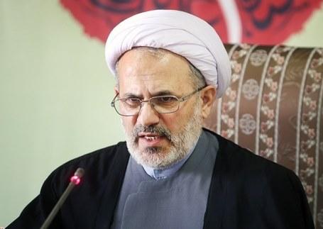 گردهمایی اربعین حسینی، فرصتی برای هماندیشی علمای اسلام