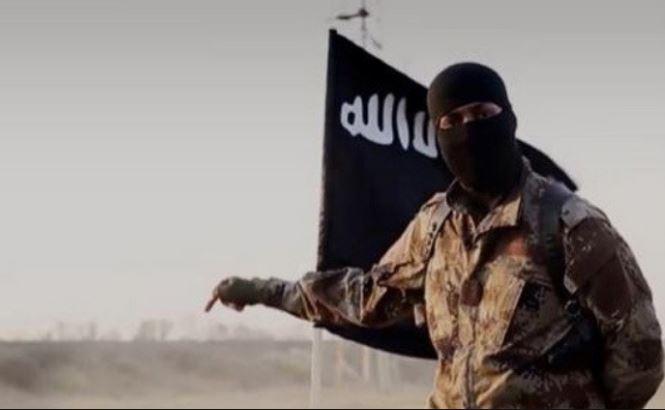 باشگاه خبرنگاران -گسترش رد پای گروه تروریستی داعش در شمال سومالی