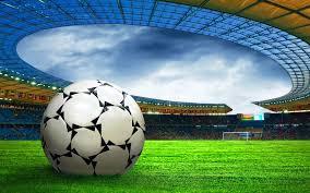 اخذ مجوز حرفه ای در فوتبال با پول های کاغذی