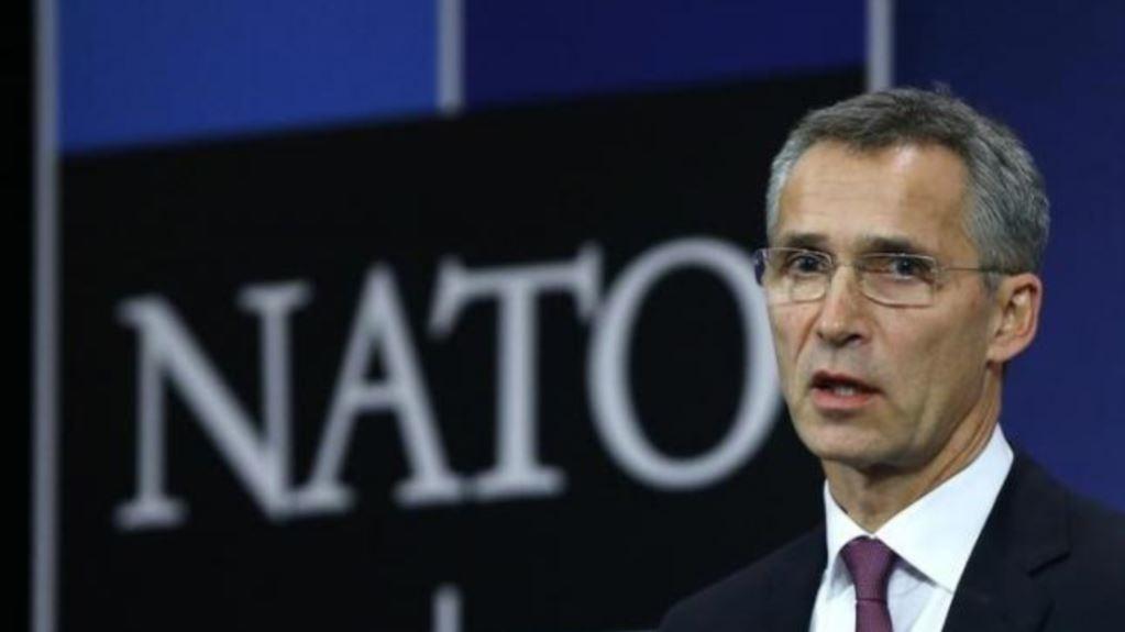 ناتو به ماموریت جنگی در افغانستان بر نمی گردد