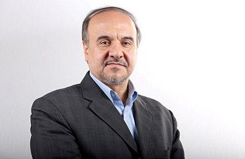 سلطانی فر:تعیین تکلیف بدهی استقلال و پرسپولیس تاریخی بود