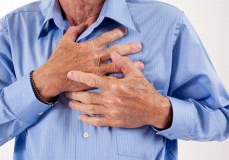 دارویی که به سرطان های گوارشی شبیخون می زند/ عوامل مهم و مخفی بروز جوش و آکنه/ چشم هایتان را مثل عقاب تیز کنید/با این روغن سردرد را در نطفه خفه کنید