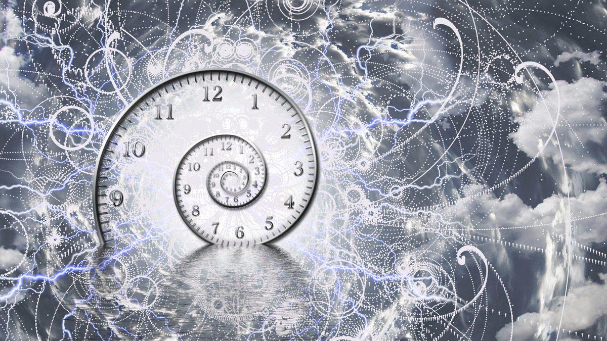1-انسانها در قرنهای آینده در اثر حادثه میمیرند2-پیش بینی شگفت انگیز درباره طول عمر بسیار زیاد انسانها درقرنهای آینده3-در آیندهای نه چندان دور؛ نوادگان شما صدها سال عمر میکنند4-علم درآینده زمان را به عقب بر میگرداند و افراد پیر دوباره جوان میشوند