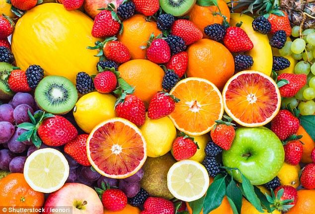 1-مفیدترین خوراکیهای برای افزایش قدرت باروری دربانوان2-خوراکیهایی فوق اثربخش برای افزایش قدرت باروری دربانوان3-رژیم غذایی فوق اثربخش مخصوص بانوانی که میخواهند مادرشوند