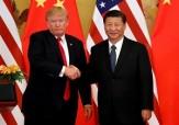 باشگاه خبرنگاران -انتقاد ترامپ از روابط تجاری ناعادلانه آمریکا و چین