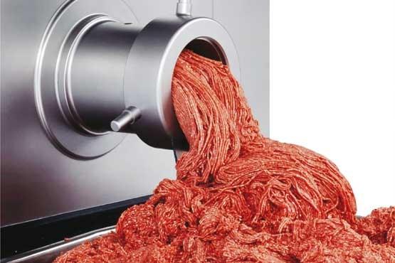 لیست قیمت محبوب ترین چرخ گوشت های موجود در بازار