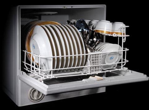 برای خرید یک ماشین ظرفشویی ارزانقیمت چقدر باید هزینه کرد؟