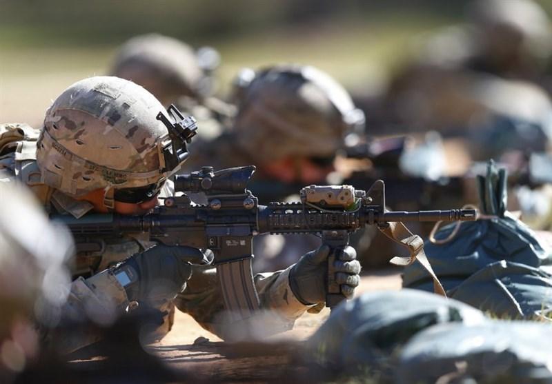 نظامیان آمریکایی در افغانستان به ۱۶ هزار نفر افزایش مییابند
