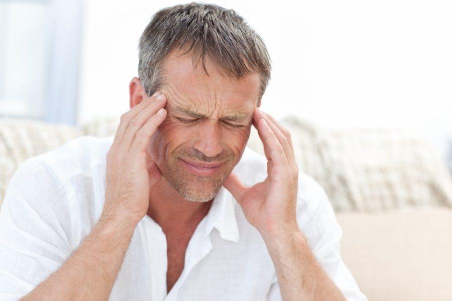 چطور جلوی استرس شدیدمان را بگیریم؟