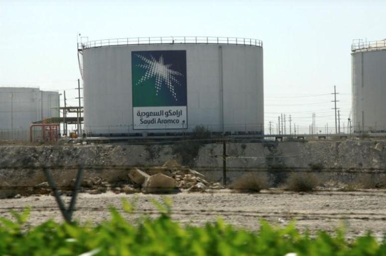 امضای قرارداد 4.5 میلیارد دلاری شرکت ملی نفت عربستان با شرکتهایی از سراسر جهان