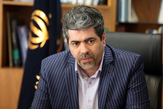 گزارش 100 روزه شهردار تهران اواسط آذر ارائه میشود