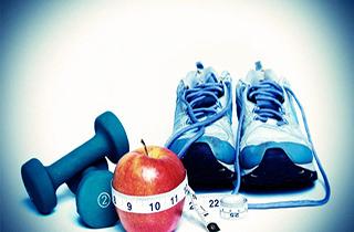 چرا خانمهای ایرانی اغلب ورزش نمیکنند؟