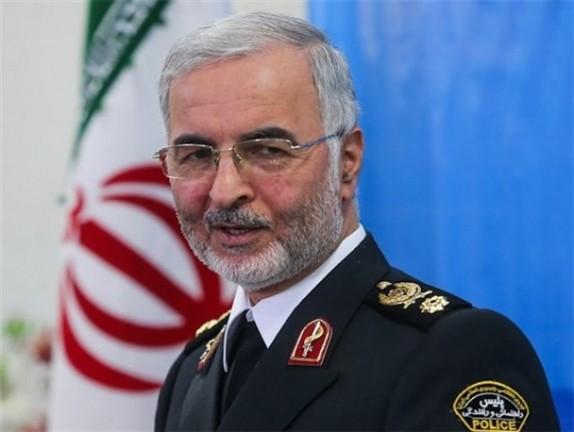 ۵۶ درصد زائران اربعین به کشور بازگشته اند/یک طرفه شدن مسیر مهران به سمت ایران