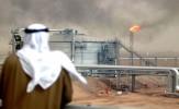 باشگاه خبرنگاران -کاهش صادرات نفت خام عربستان در ماه میلادی جاری