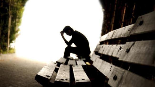 چگونه از ابتلا به افسردگی ناشی از کمبود سروتونین، پیشگیری کنیم؟