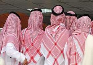 شاهزاده بندر هم بازداشت شده است/نیروهای امنیتی بازداشتیها را شکنجه کردهاند