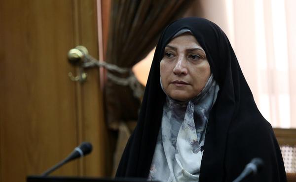 ساختمان های تجاری ناایمن تهران تعطیل می شوند