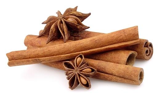 موثرترین گیاهان دارویی برای مقابله با تهوع/سرکوب تهوع با گیاهان دارویی