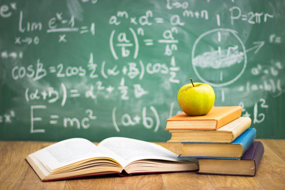 طرح شهاب، جداسازی دانشآموزان را دنبال نمیکند/ معوقات حق التدریس ها پرداخت شد