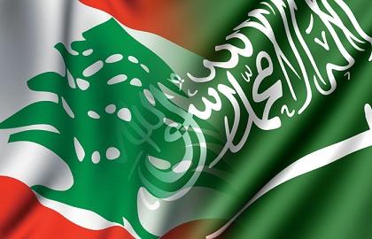 عربستان در تدارک اقدامی خطرناک علیه لبنان است؟