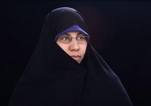 راهپیمایی اربعین وحدت میان امت اسلامی را افزایش داده است