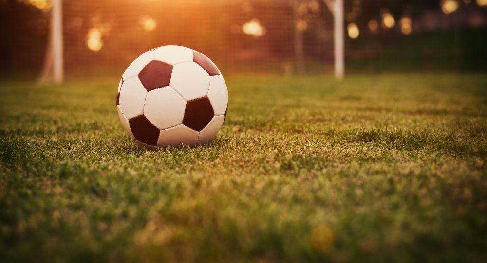 فوتباليستي كه از كشور فرار كرد!