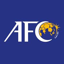 بازتاب پیروزی شاگردان کی روش در صفحه ی توئیتر AFC