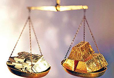 قانون در مورد مهریههای بیش از ۱۱۰ سکه چه میگوید؟
