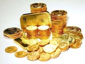 کاهش نرخ سود بانکی، تقاضا برای طلا در ایران را افزایش داد